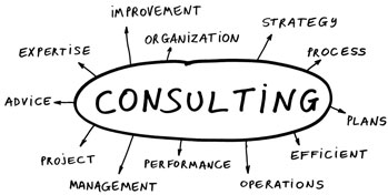 consulting_2